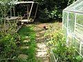 Empty garden - Flickr - peganum (1).jpg