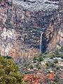 Encinoso Falls in the Red Rock Ranger District (4349230334).jpg