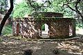 Enclosure 019.jpg