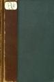 Encyclopædia Granat vol 31 ed7 191x.pdf
