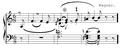 Encyclopedia Britannica Harmony Example No 17.png
