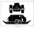 Encyclopedie volume 2-307.png