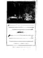 Encyclopedie volume 3-299.png