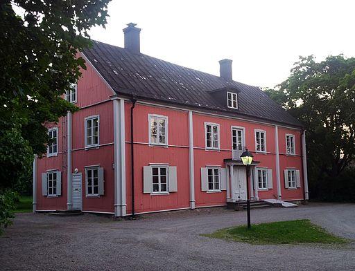 14 Psykoterapeut jobs, careers in Enebyberg, Stockholm