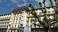 Engelberg, Switzerland - panoramio (2).jpg