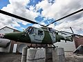English Army helicopter Lynx at Piet Smits pic4.jpg