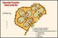 English map of Ggantija temples.tif