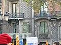Enric Batlló P1150796.JPG