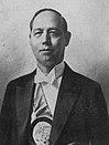 Enrique Olaya Herrera 1.jpg