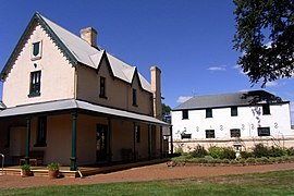 Entally House Tasmania.JPG