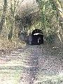 Entrée Fort Andoy.jpg