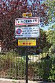 Entrée Vincennes 1.jpg