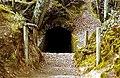Entrée des celliers de Landéan.jpg