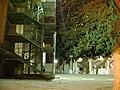 Entrada al Estadio Abierto - panoramio.jpg