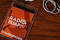 Entrada para Radio BUAP.JPG