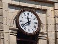 Entrains-sur-Nohain-FR-58-église-09.jpg