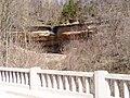 Entrance Falls P4100039.jpg