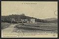 Environs de St-Jean-en-Royans. - Forêt de Lente (34447794985).jpg