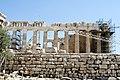 Erechtheum, Acropolis, Athens (10045866803).jpg