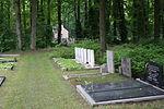 Erehof Hollandscheveld - 2013 - overzicht graven.JPG