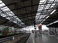 Erfurt Hauptbahnhof (6669777897).jpg