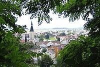 Ergoldsbach-BlickVomKapellenberg.JPG