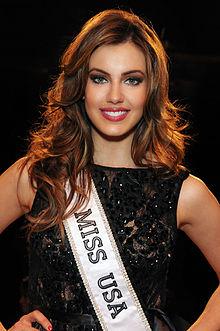 Erin Brady - Wikipedia