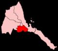 Eritrea-Debub.png
