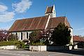 Ermatingen-Kirche.jpg
