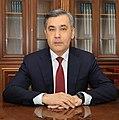 Ermekbayev.jpg