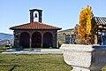 Ermita de San Adrian-Hornillos de Cameros-17967.jpg