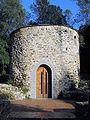 Ermita de Sant Adjutori Sant Cugat.jpg