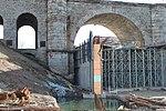 Erneuerung Viadukt Gaberndorf - panoramio - Vimarius (8).jpg