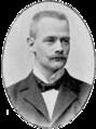 Ernst Nickolaus Küsel - from Svenskt Porträttgalleri XX.png