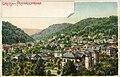 Erwin Spindler Ansichtskarte Friedrichroda-Panorama.jpg