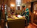 Erzbischof23.11.08.jpg