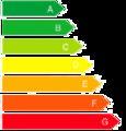 Escala Certificación Energetica de Edificios.png