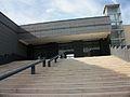 Escales de la Fundació Frax de l'Alfàs del Pi.jpg