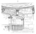 Escalier.Chateaudun.png