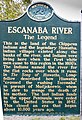 Escanaba River-The Legend.jpg