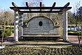 Esch-Alzette, Monument Michel Welter (1).jpg