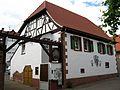 Eschbach Weinstr 14.jpg