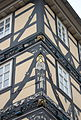 Eschwege Raiffeisenhaus 82.JPG