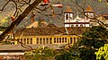 Escola Francisca Botelho - panoramio.jpg