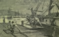 Escravos no porto (século XIX) 1 AN.tif