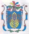 Escudo de Armas de San Juan de Pasto.jpg