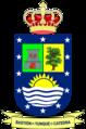 Escudo de Concepción.png