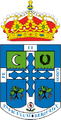 Escudo de Peligros - Granada.png