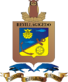 Escudo de Revillagigedo.png