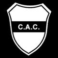 Escudo del Atlético Cuyaya.png